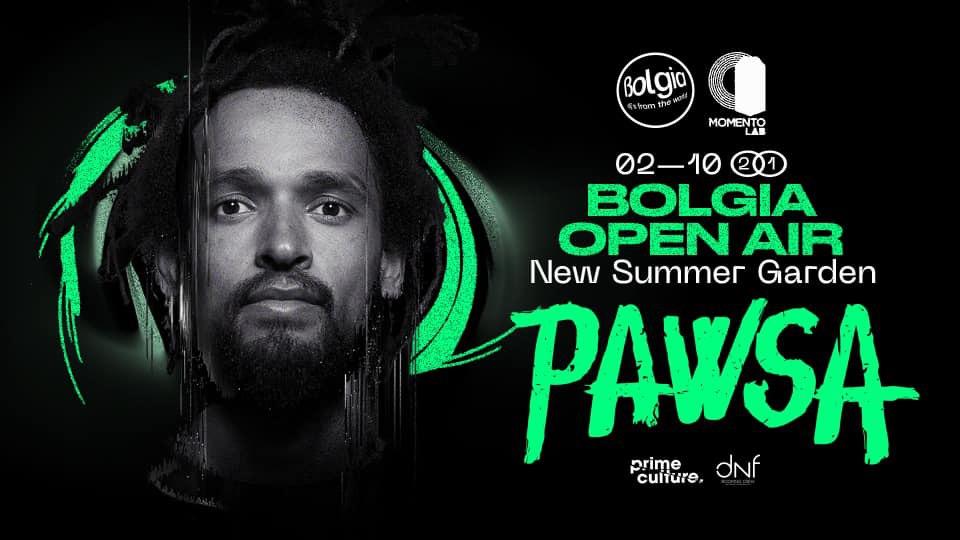 Pawsa Bolgia 02 10 2021